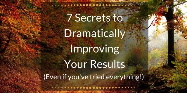 7 Secrets to Dramatically Improving 3_640x320
